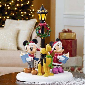 Disney Special